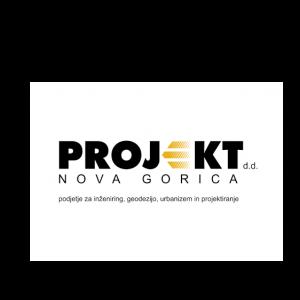 logo-01-03