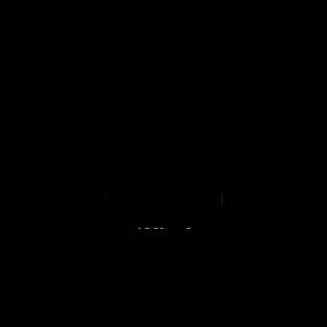 logo-01-04