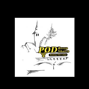 logo-01-05